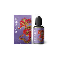 Купить жидкость для электронной сигареты балаково сигареты море купить в москве 120s