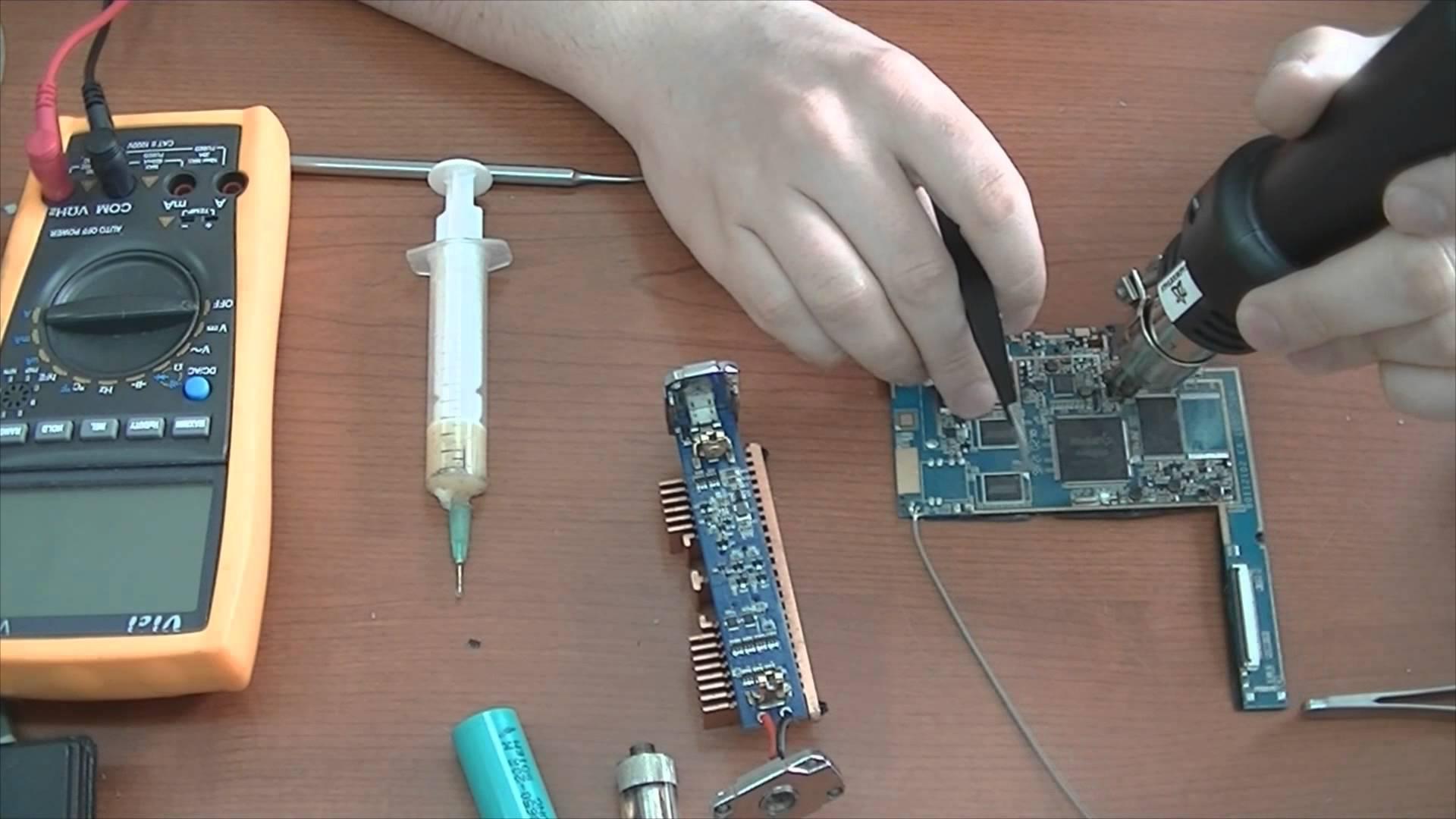 Одноразовая электронная сигарета ремонт электронная сигарета где можно купить
