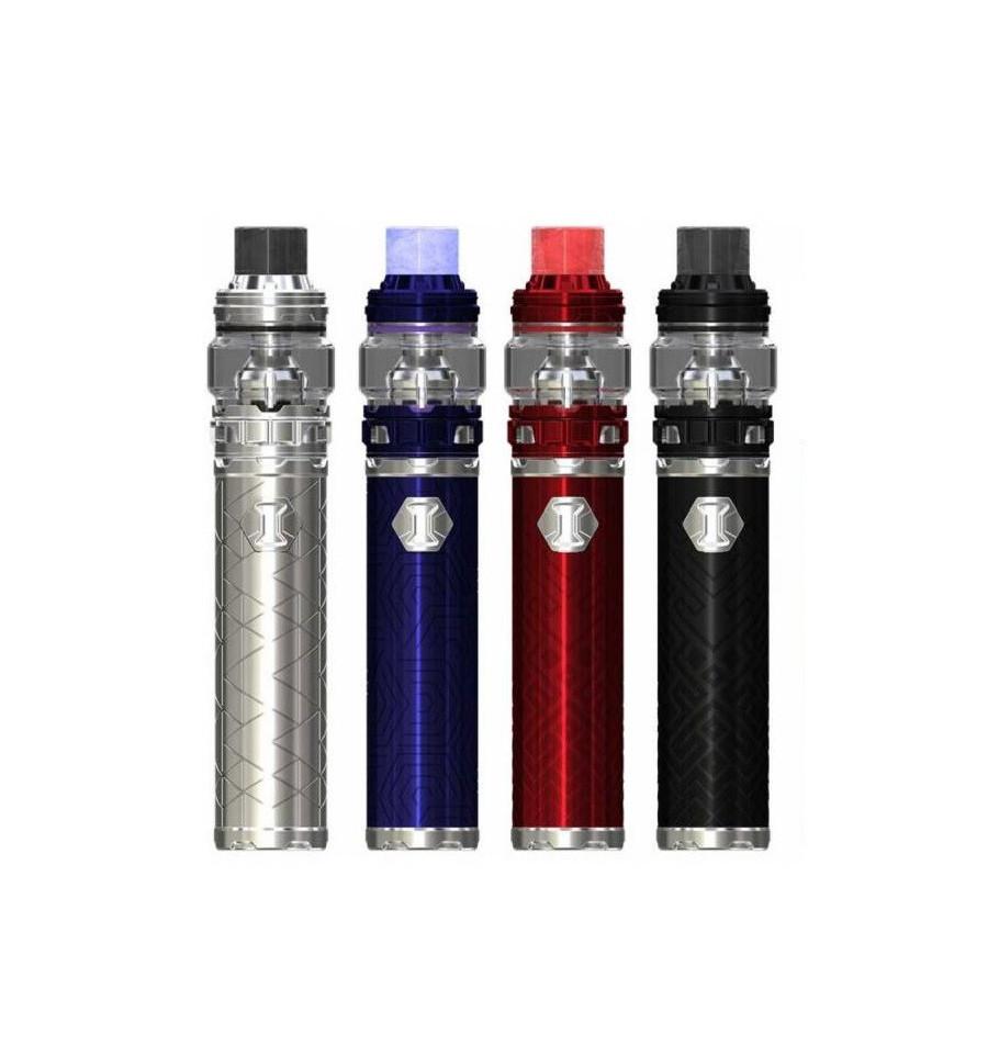 Купить жидкость для электронной сигареты в саратове купить стойки под сигареты