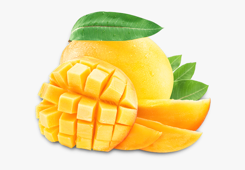 Жидкость  ICE PARADISE Mango Fresh 80 мл Melon